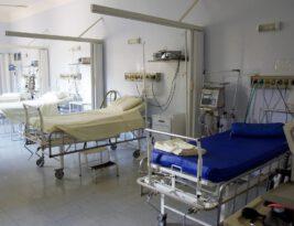 GVWG: Patientensicherheit erlaubt keine Kompromisse